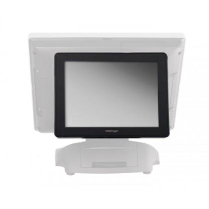 "Posiflex LM-3010E 9.7"" LCD 2nd Display"