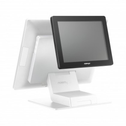 "Posiflex TM-4010 9.7"" LCD 2nd Display"