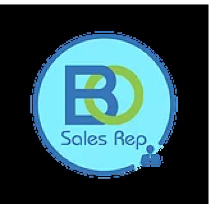 Boostorder Sales Rep