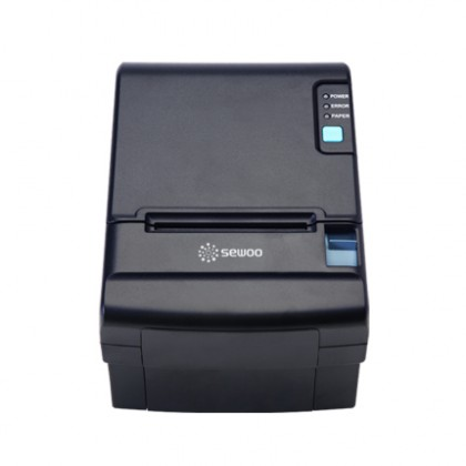 Sewoo SLK-TL212 II Thermal Pos Printer USB + Serial