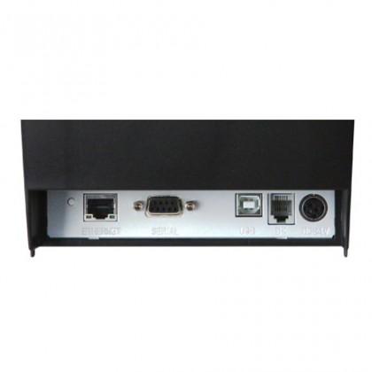 Sewoo SLK-T21EB II Thermal Pos Printer USB + Serial + Ethernet