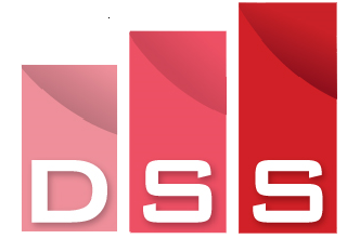 DSS Business Solution Sdn Bhd